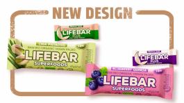 Lifebar Plus now renamed Lifebar Superfoods