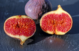 Figs - a versatile fruit with natural sweetness