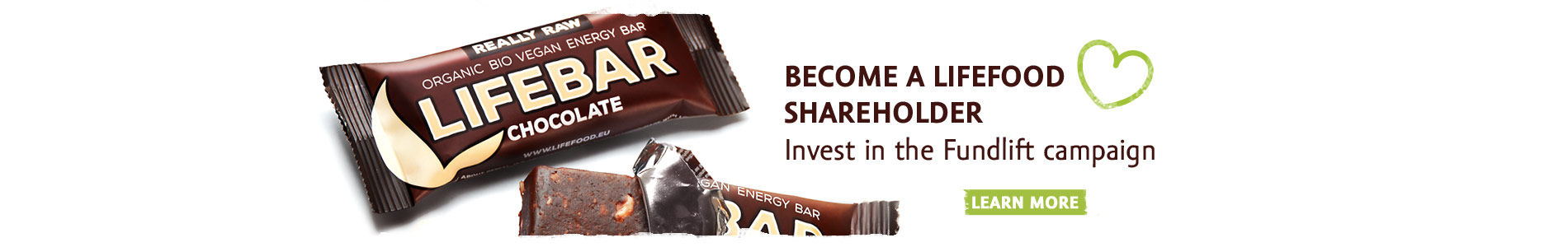 Become-a-lifefood-shareholder!
